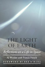 The Light of Earth