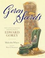 Gorey Secrets