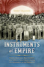 Instruments of Empire