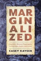 Marginalized