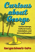 Curious about George