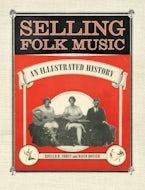 Selling Folk Music