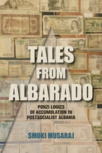 Tales from Albarado