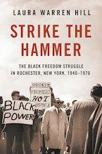 Strike the Hammer