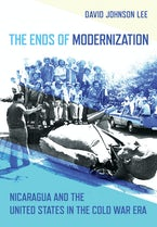 The Ends of Modernization