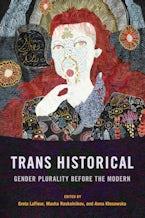 Trans Historical