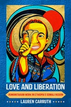 Love and Liberation