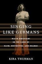 Singing Like Germans