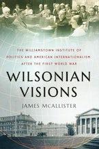 Wilsonian Visions