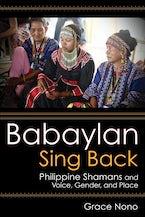 Babaylan Sing Back