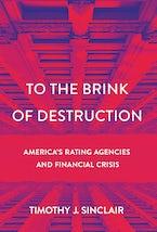 To the Brink of Destruction