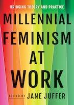 Millennial Feminism at Work