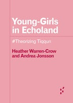 Young-Girls in Echoland