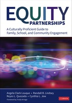 Equity Partnerships