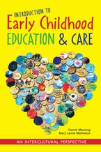 Introduction to Early Childhood Education and Care