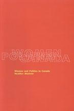 Women and Politics in Canada