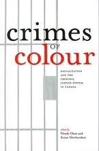 Crimes of Colour