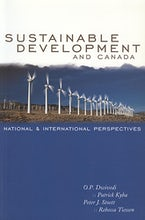 Sustainable Development and Canada