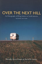 Over the Next Hill