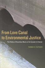 From Love Canal to Environmental Justice