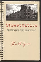 StreetCities
