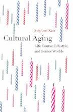 Cultural Aging