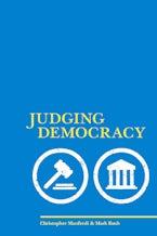 Judging Democracy