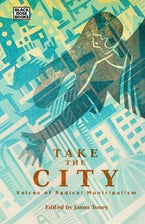 Radical Municipalism: Citizens and Urban Government