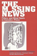 The Missing News