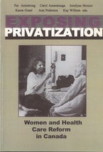 Exposing Privatization