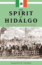 The Spirit of Hidalgo