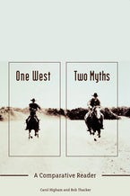 One West, Two Myths