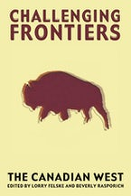 Challenging Frontiers