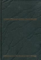 Alberta Formed Alberta Transformed (Vols I and II)