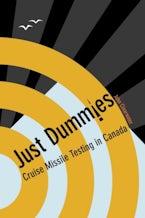Just Dummies