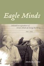Eagle Minds
