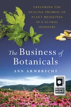 The Business of Botanicals