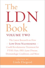 The LDN Book, Volume Two