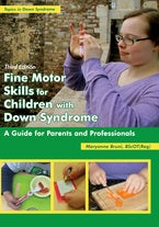 Fine Motor Skills for Children with Down Syndrome