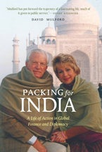 Packing for India