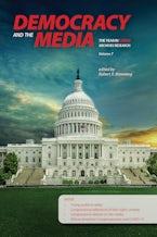 Democracy and the Media