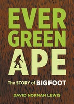 Evergreen Ape