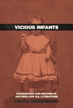 Vicious Infants