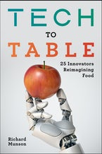 Tech to Table