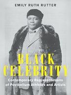 Black Celebrity