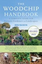 The Woodchip Handbook