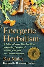 Energetic Herbalism