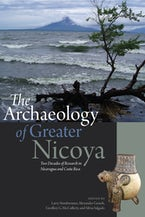 The Archaeology of Greater Nicoya