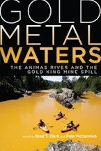 Gold Metal Waters