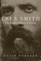 Eben Smith